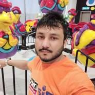gorkhalir's profile photo