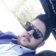 xamzas's profile photo