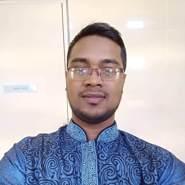 jahiru814790's profile photo