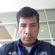 isrraelm591139's profile photo