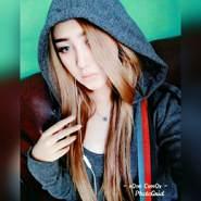 nonac03's profile photo