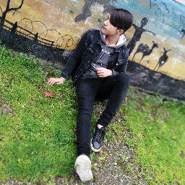 omarm312169's profile photo