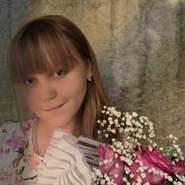 daryac842808's profile photo