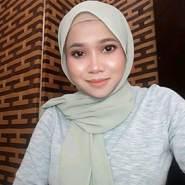 khatijatm's profile photo