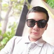 nguyenh186069's profile photo