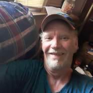 maxt649732's profile photo