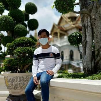 user_fqzn08_Krung Thep Maha Nakhon_Độc thân_Nam