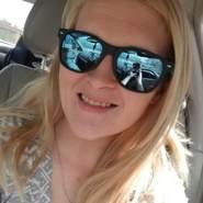 tiffanye24602's profile photo