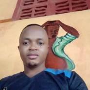 abonyig's profile photo