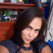 andreav1920's profile photo