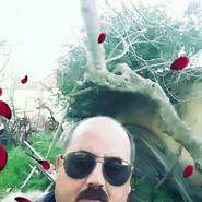 user_kbow6347's profile photo