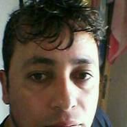 luisf615373's profile photo