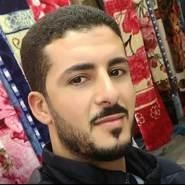 abdoa295309's profile photo