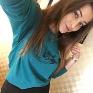ashleyd578581's profile photo