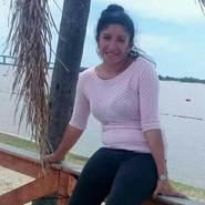 romina0contreras's profile photo