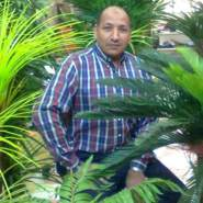 lhgm132601's profile photo