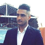 ldlymy667140's profile photo