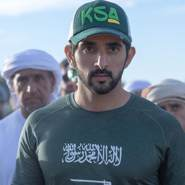 princesheikhham19357's profile photo