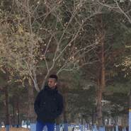 abdirahmana962267's profile photo