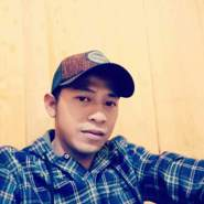 bhodona51568's profile photo