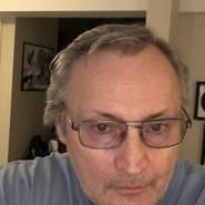 johnmill417149's profile photo