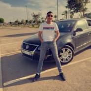 yassire966157's profile photo