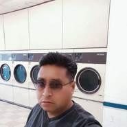 adrianc505595's profile photo