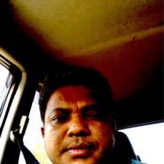 prashadp377235's profile photo