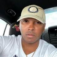 phillip686's profile photo