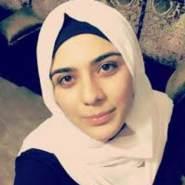 iman253968's profile photo