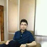 arjol41's profile photo