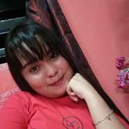 hafiza179811's profile photo