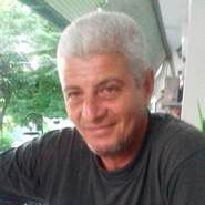 giorgosa24213's profile photo