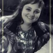 mariyag22090's profile photo