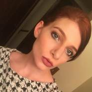 maryk412's profile photo