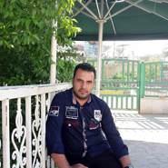 sydh139's profile photo