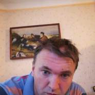 alekseyp425071's profile photo