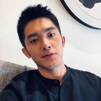 userdp87_Chiang Rai_Độc thân_Nam