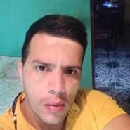 fernandoo116215's profile photo