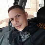 deibyl407000's profile photo
