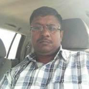 chandrar904982's profile photo