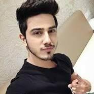 bhalab810876's profile photo