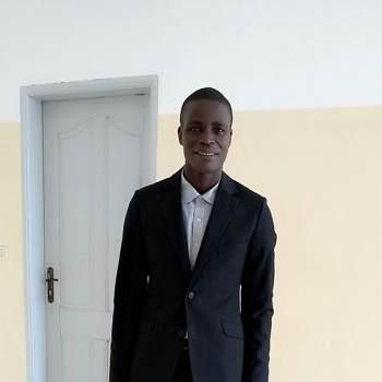 fayep90_Dakar_Single_Male