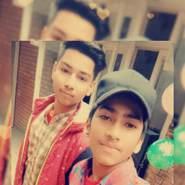 wali12_'s profile photo
