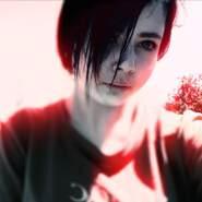 irinae412619's profile photo