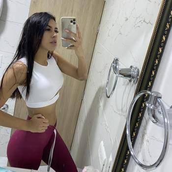 dianah418072_Antioquia_Svobodný(á)_Žena