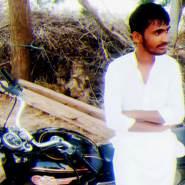 bhinderc's profile photo