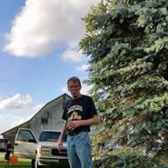 jackb715902's profile photo