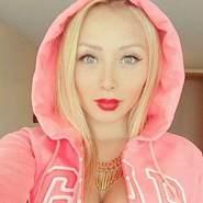 sarah5425's profile photo