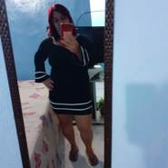 marinalvam98107's profile photo
